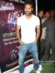 Prabhu Deva at ABCD – Any Body Can Dance Movie Press Meet