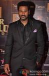 Prabhudeva Walk The Red Carpet of 'Star Guild Awards' 2013