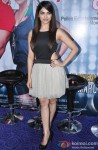 Prachi Desai Promotes 'I Me Aur Main' Pic 2