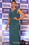 Prachi Desai at Oral B Smile India Campaign Launch Pic 3