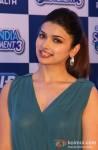 Prachi Desai at Oral B Smile India Campaign Launch Pic 2