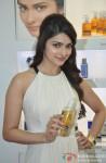 Prachi Desai launches Neutrogena's Digital Campaign Pic 1