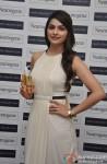 Prachi Desai launches Neutrogena's Digital Campaign Pic 2
