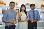 Prachi Desai launches Neutrogena's Digital Campaign Pic 4