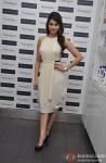 Prachi Desai launches Neutrogena's Digital Campaign Pic 5