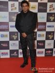 R. Madhavan walk the Red Carpet of 'Mirchi Music Awards' 2013