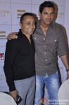 Rahul Bose And John Abraham Announce 'Equation 2013'