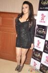 Rakhi Sawant at reality show `Welcome: Baazi Mehmaan Nawaazi Ki` Pic 1