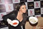 Rakhi Sawant at reality show `Welcome: Baazi Mehmaan Nawaazi Ki` Pic 2