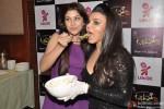 Rakhi Sawant at reality show `Welcome: Baazi Mehmaan Nawaazi Ki` Pic 3