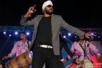 Ramji Gulati at Yo Yo Honey Singh's Live Concert in Mumbai Pic 2