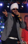 Ramji Gulati at Yo Yo Honey Singh's Live Concert in Mumbai Pic 1