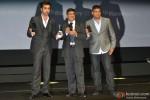 Ranbir Kapoor launches Blackberry Z10 Pic 4