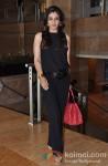 Raveena Tandon at 'IMC-Fusion Awards' Pic 1