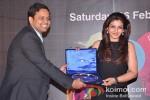 Raveena Tandon at 'IMC-Fusion Awards' Pic 2
