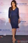 Raveena Tandon launches Juvederm Refine Pic 1