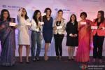 Raveena Tandon launches Juvederm Refine Pic 4