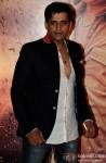 Ravi Kishan at Premiere of Zila Ghaziabad Movie