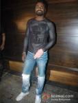 Remo D'Souza At Jackky Bhagnani's Birthday Party