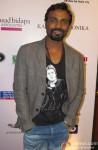 Remo D'Souza At Smile Foundation Fashion Show