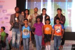 Remo D'Souza At Smile Foundation Fashion Show Pic 1