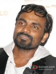 Remo D'souza Promote ABCD - Any Body Can Dance Movie in Delhi
