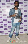 Remo D'souza at the Fame Cinemas for Dolby Atmos sound special show Pic 1
