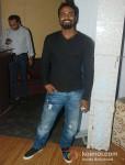 Remo D'souza during Shakti Mohan's calendar launch