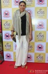 Reshma Merchant attends CARF Event