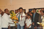Riteish Deshmukh inaugurates a painting exhibition Pic 5