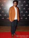Sachin Pilgaonkar at the 4th Anniversary Party of Colors Channel