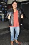 Sajid Khan launches 'Himmatwala' item number
