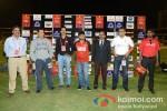 Salman Khan At Celebrity Cricket League match (CCL) Pic 2