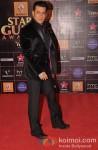 Salman Khan Walk The Red Carpet of 'Star Guild Awards' 2013