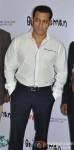 Salman Khan at Hindustan Coca-Cola Event Pic 1