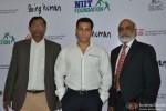 Salman Khan at Hindustan Coca-Cola Event Pic 2