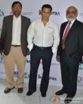 Salman Khan at Hindustan Coca-Cola Event Pic 3