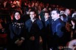 Salman Khan at Splash Fashion Show Pic 2