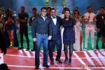 Salman Khan at Splash Fashion Show Pic 4