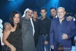Salman Khan at Splash Fashion Show Pic 5