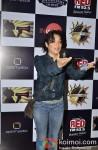 Sandhya Mridul At 'Ghanta Awards 2013' Pic 2