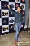 Sandhya Mridul At 'Ghanta Awards 2013' Pic 1