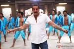 Sanjay Dutt in Zila Ghaziabad Movie Stills Pic 10