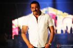 Sanjay Dutt in Zila Ghaziabad Movie Stills Pic 2