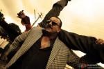 Sanjay Dutt in Zila Ghaziabad Movie Stills Pic 3