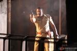 Sanjay Dutt in Zila Ghaziabad Movie Stills Pic 7