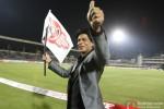 Shah Rukh Khan At UCC Opening Ceremony In Mumbai Pic 1