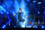 Shah Rukh Khan at Temptation Reloaded 2013 in Muscat Pic 3