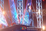 Shah Rukh Khan at Temptation Reloaded 2013 in Muscat Pic 1