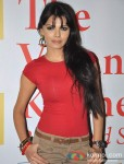 Sherlyn Chopra launches 'The Vegan Kitchen: Hollywood Style!' Book Pic 2